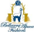 Bellasera Alpaca Fashions